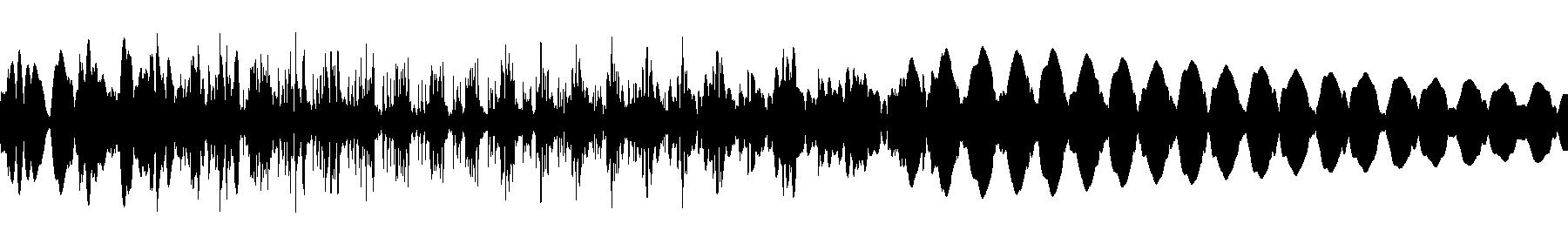 veh2 synths   145 c