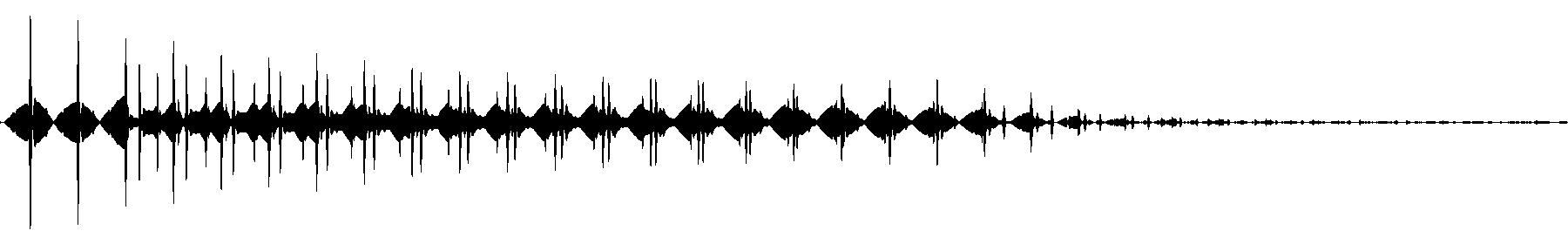 veh2 synths   146 c