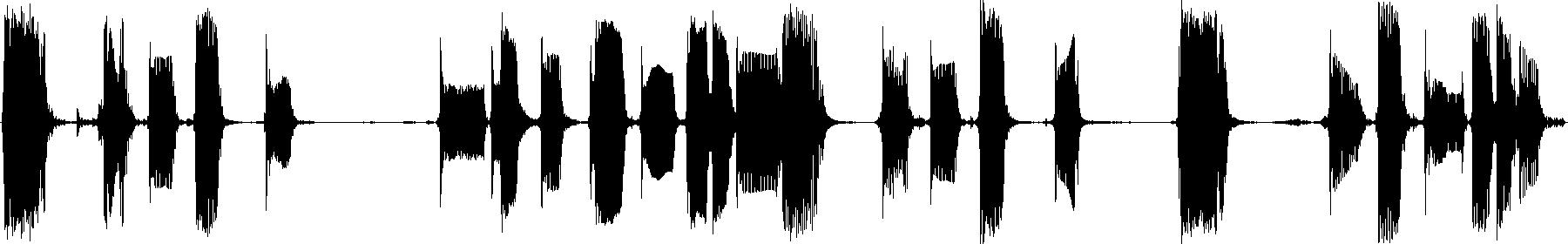guitarfunk02 100