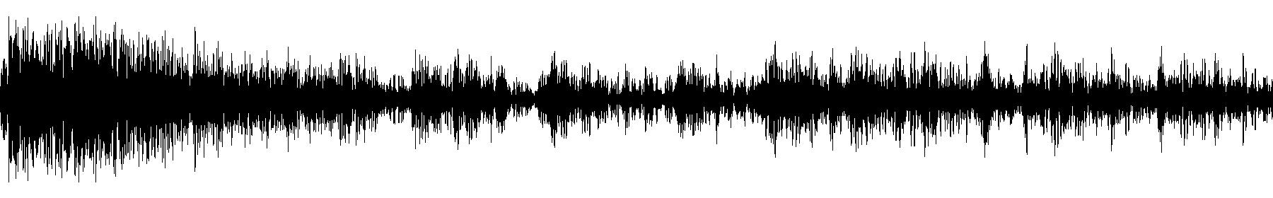 veh2 synths   147 c