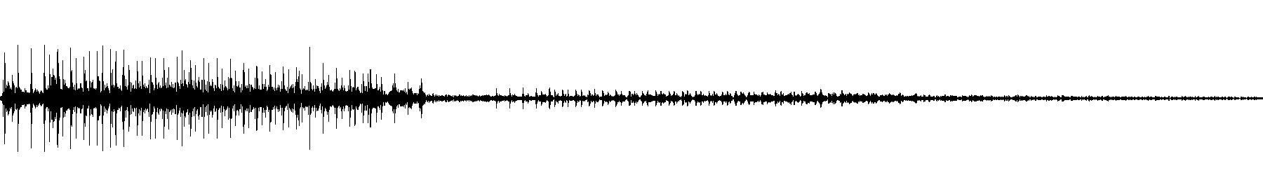 veh2 synths   064 c