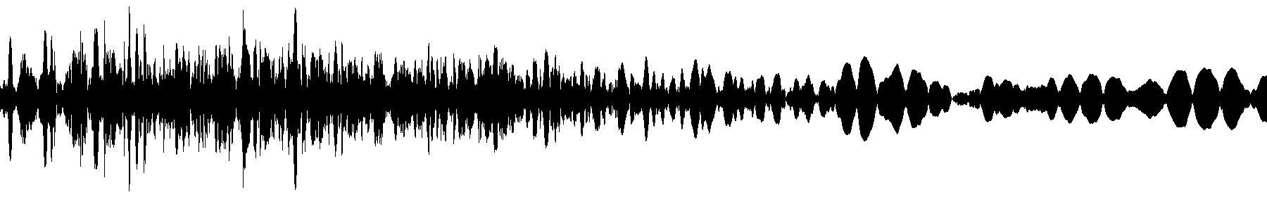 veh2 synths   150 c