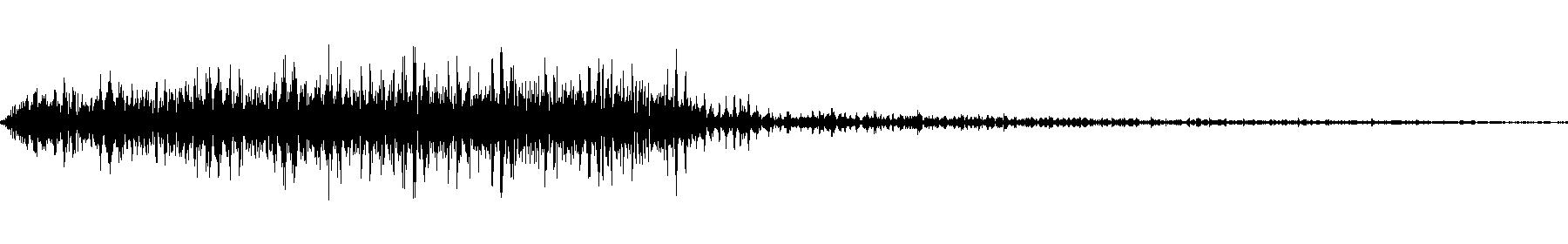 veh2 synths   148 c