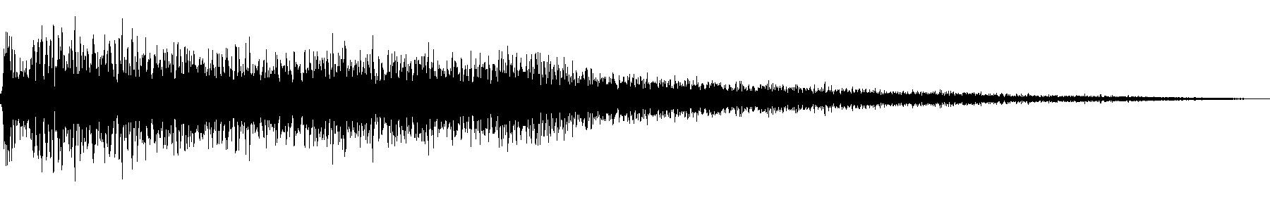 veh2 synths   130 c