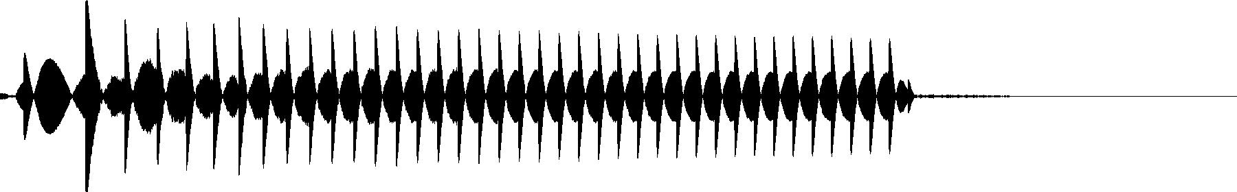 veh2 synths   068 c