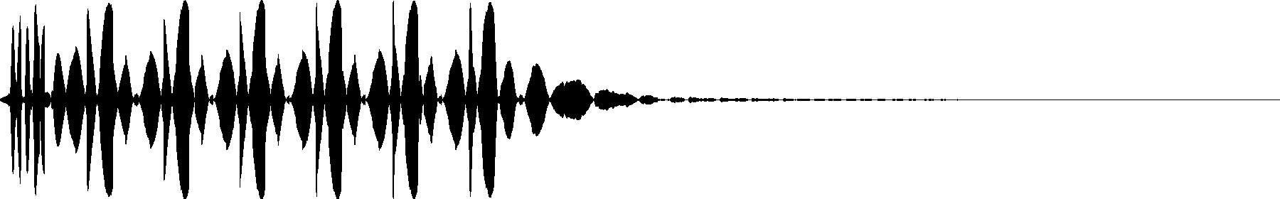 veh2 synths   149 c