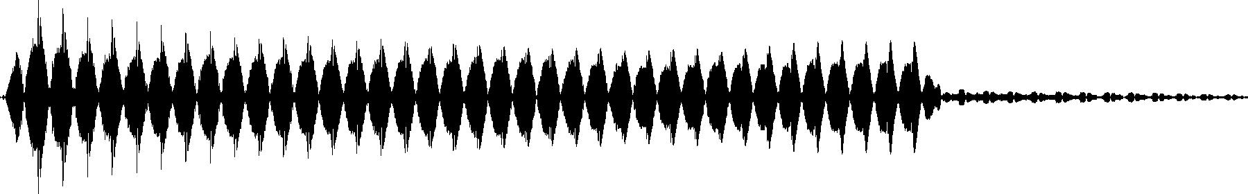 veh2 synths   069 c
