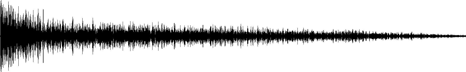 veh2 synths   067 c