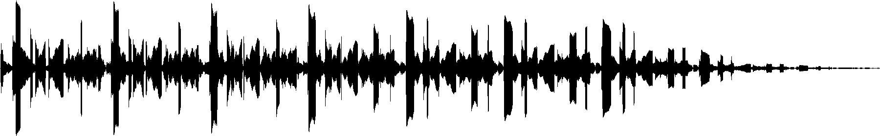 veh2 synths   071 c
