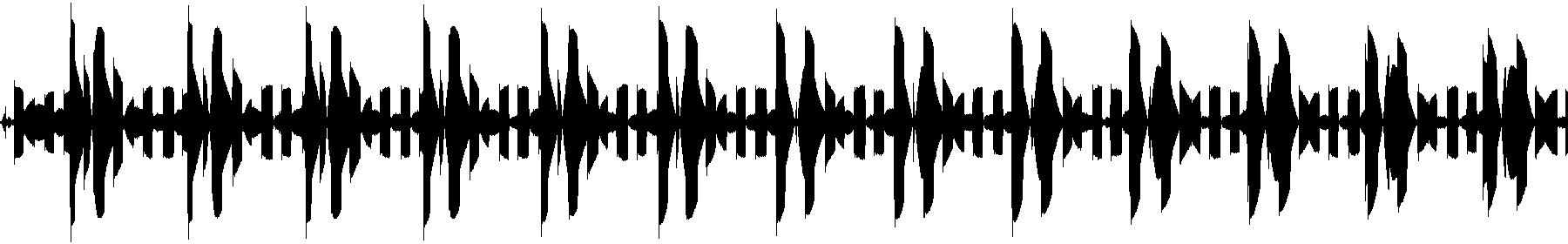 veh2 synths   087 c