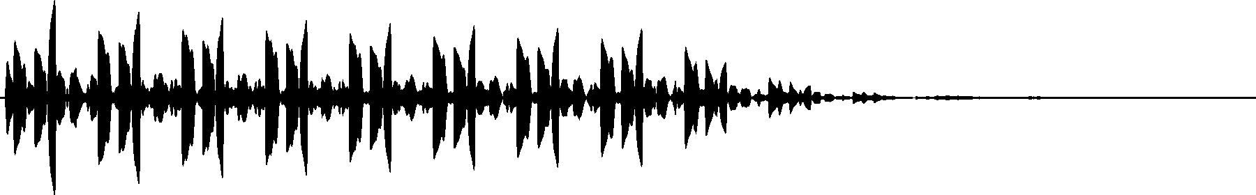 veh2 synths   088 c