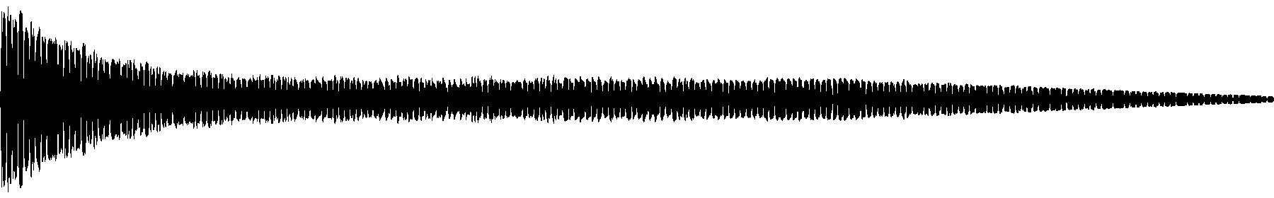 veh2 synths   089 c