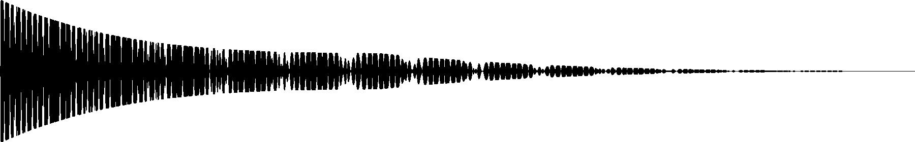 veh2 synths   090 c