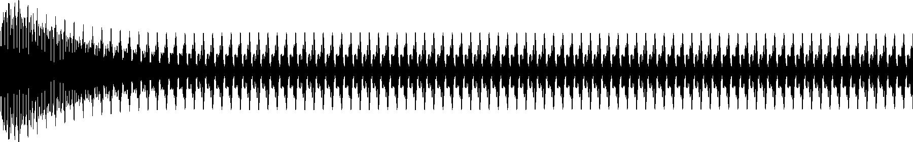 veh2 synths   084 c