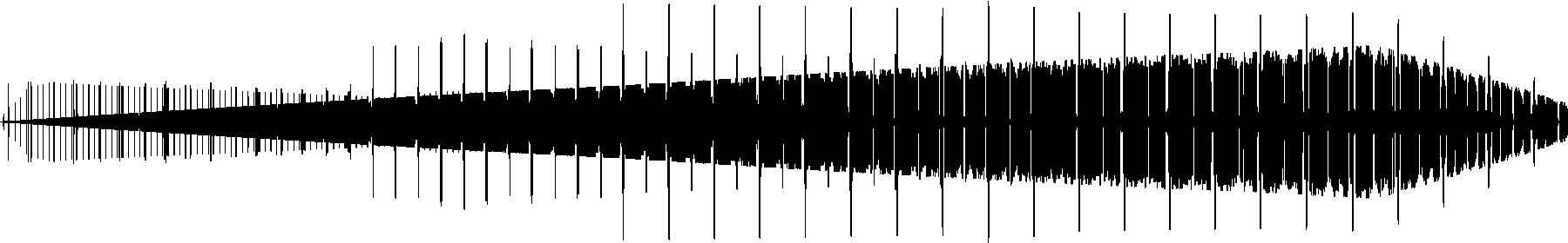 veh2 synths   091 c