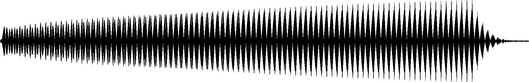 veh2 synths   094 c