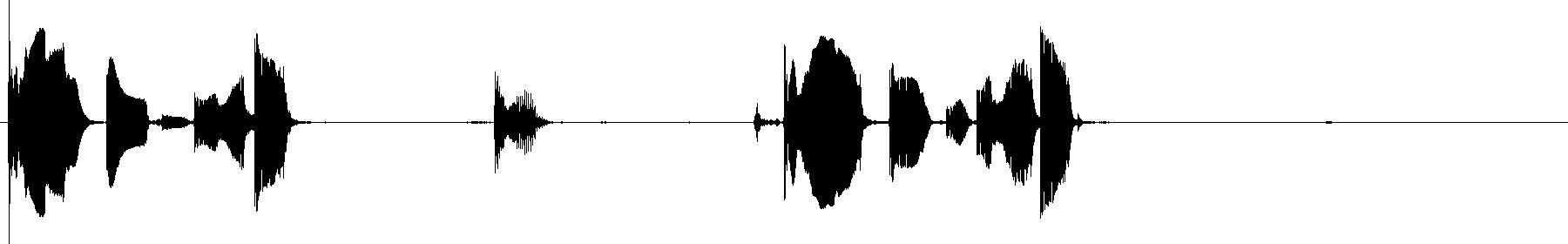 guitarfunk04 80