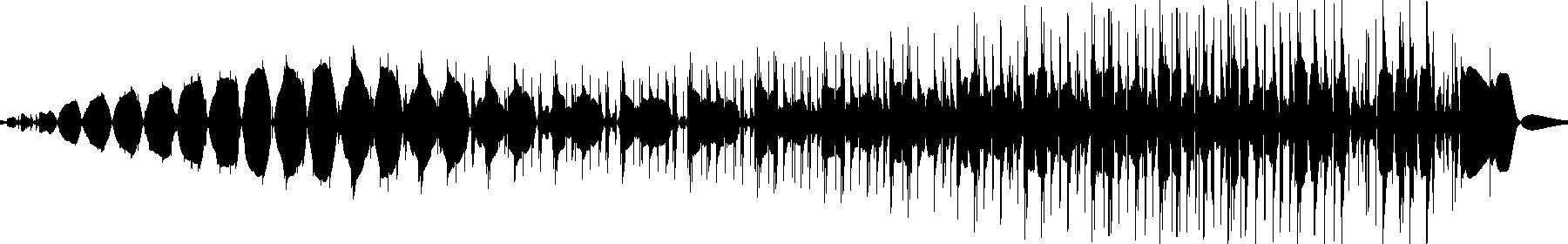 veh2 synths   095 c