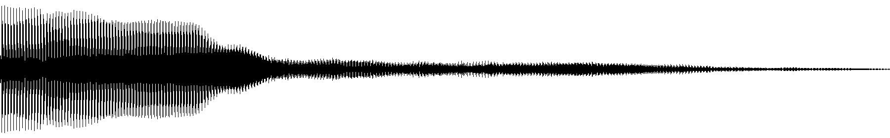 veh2 synths   096 c