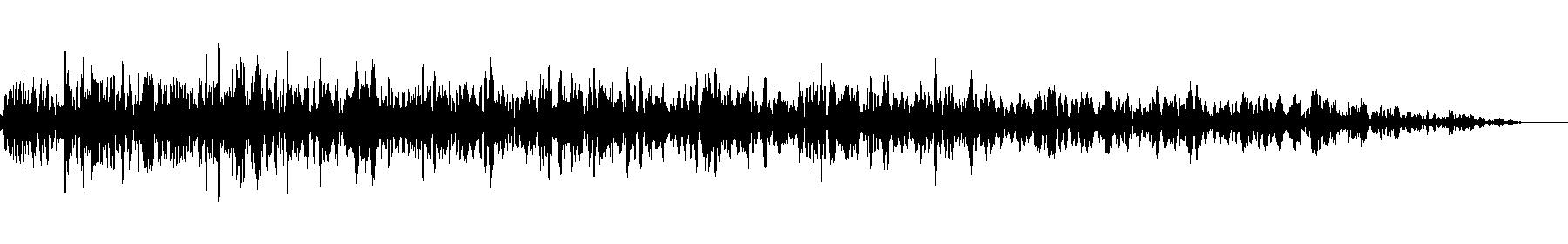 veh2 synths   102 c