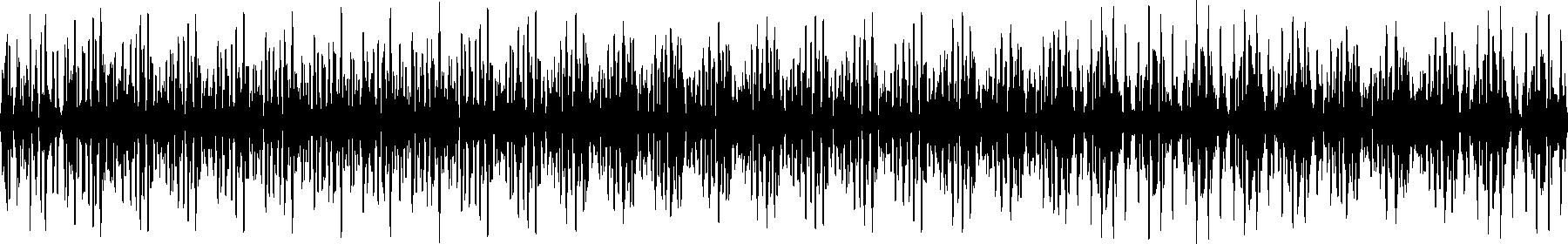 veh2 synths   098 c