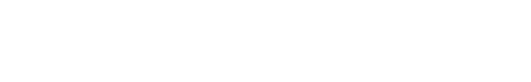 veh2 synths   105 c