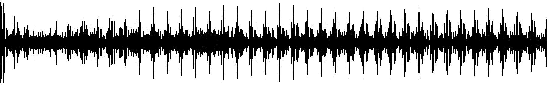 veh2 synths   097 c