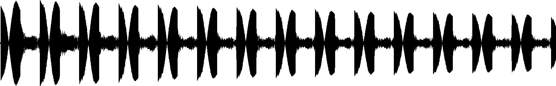 veh2 synths   106 c