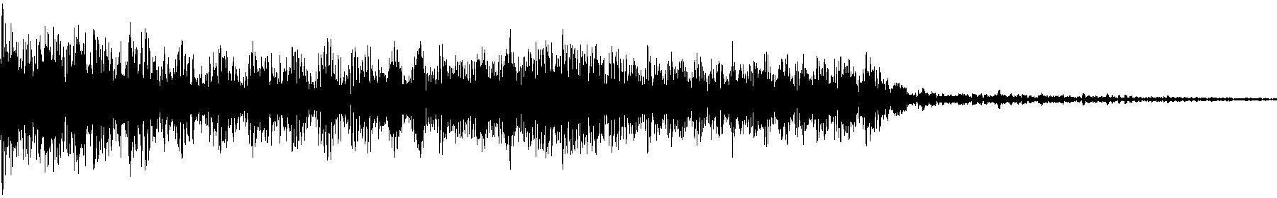 veh2 synths   104 c