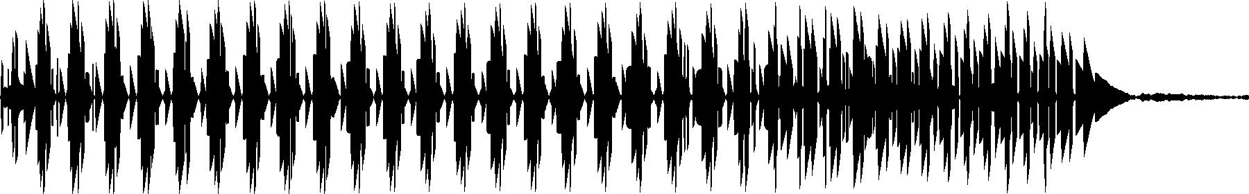 veh2 synths   108 c