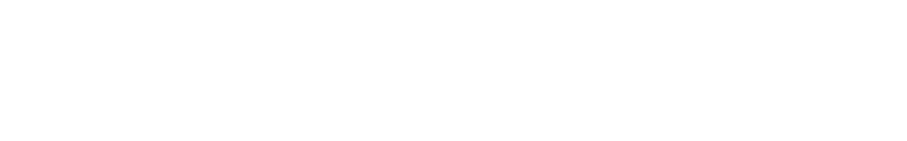 veh2 synths   113 c