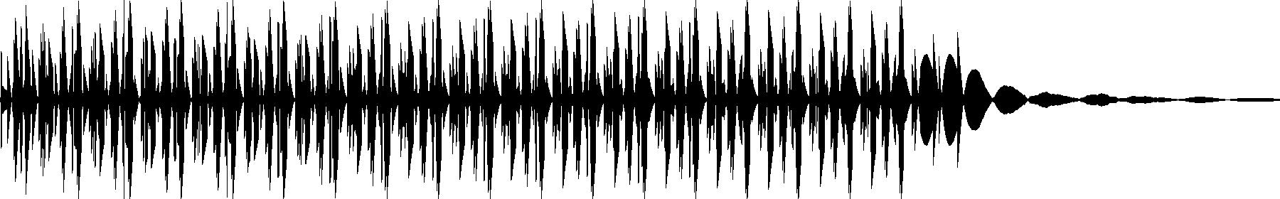 veh2 synths   109 c
