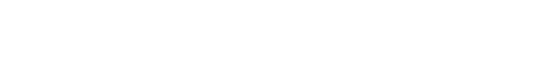 veh2 synths   111 c