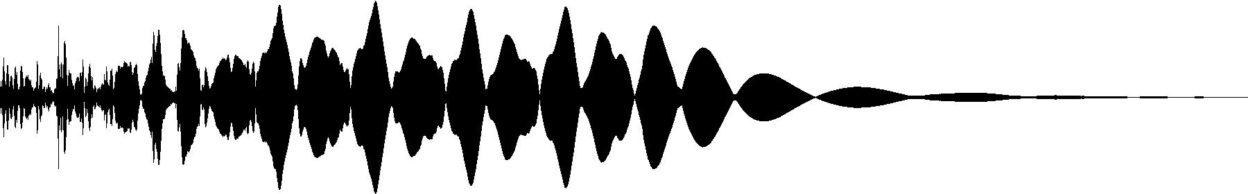 veh2 synths   112 c