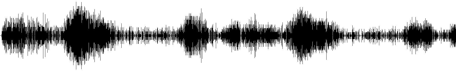 veh2 synths   115 c