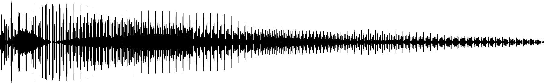 veh2 synths   110 c