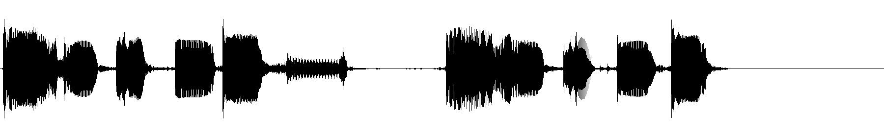 guitarfunk03 130