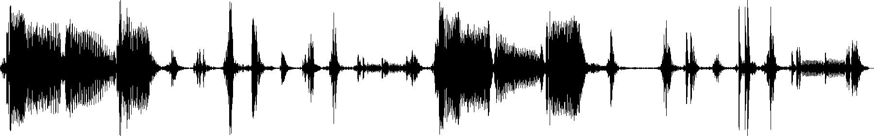 guitarfunk04 120
