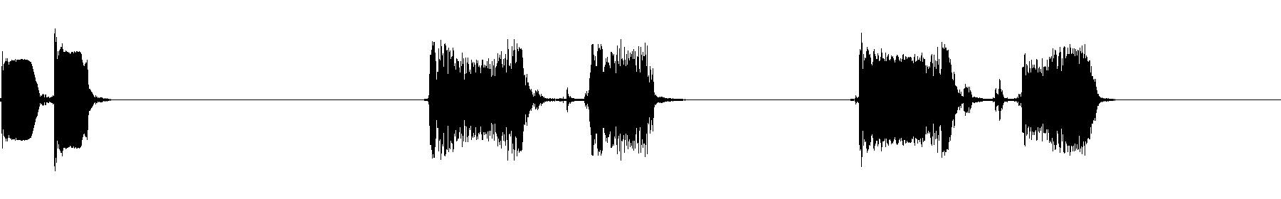 guitarfunk04 130