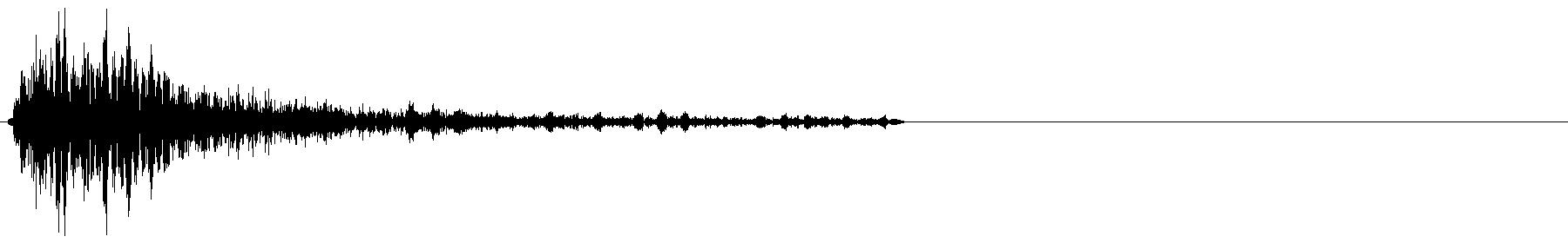 longer snare