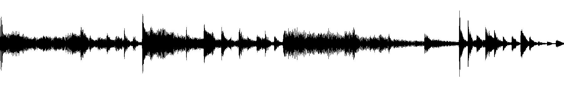 Fhp rhoarp2 120 f