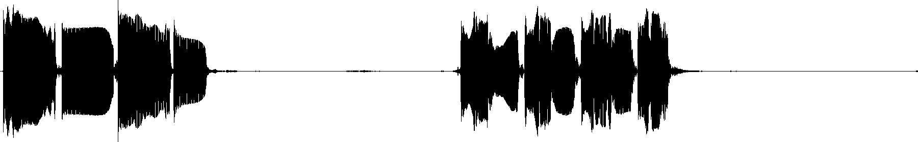 guitarfunk04 100