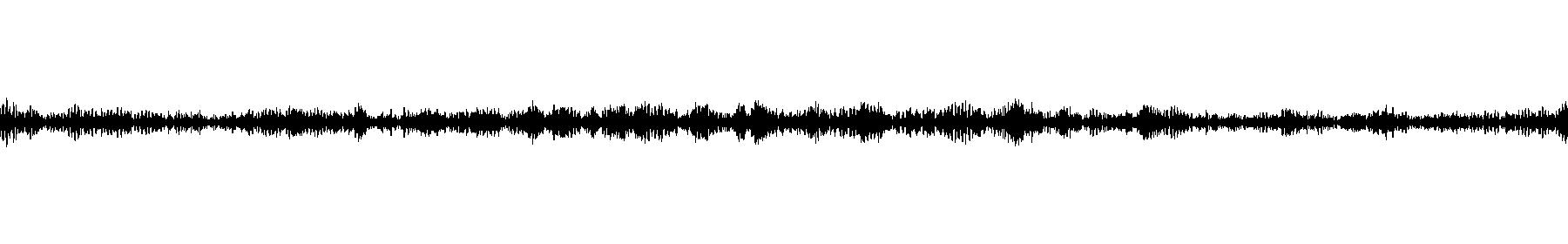 195507 ambient loop1 wav