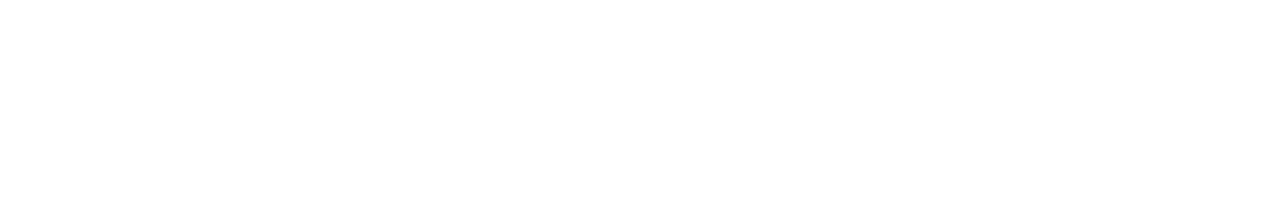 guitarfunk05 120