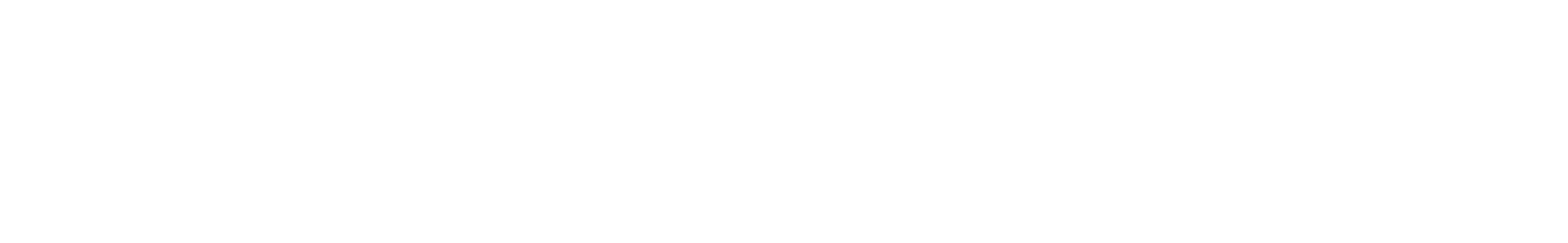 237984 witch laughing wav