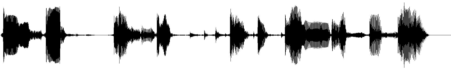 guitarfunk06 120