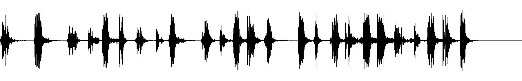 guitarfunk06 130