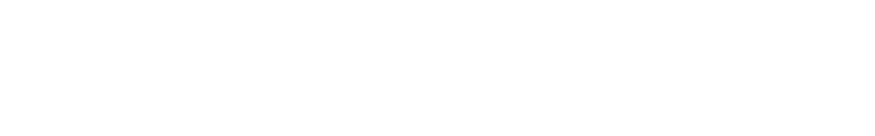 guitarfunk06 80