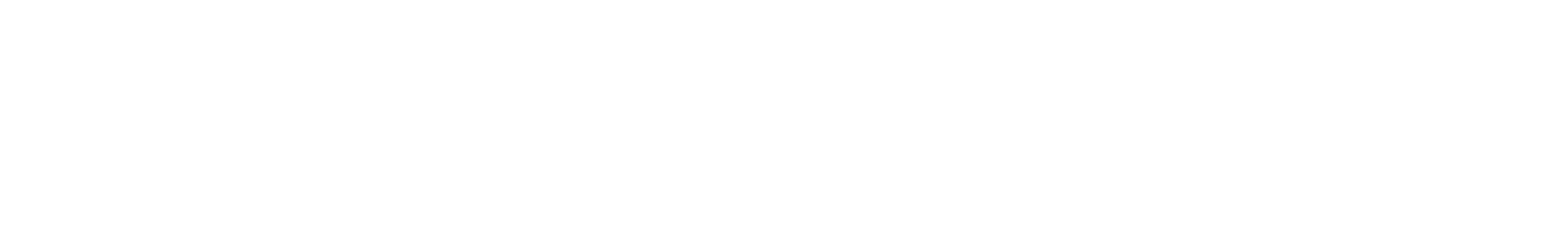 180622 vocalpb wav