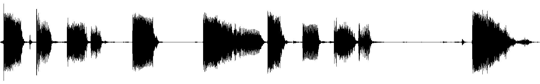 guitarfunk08 80